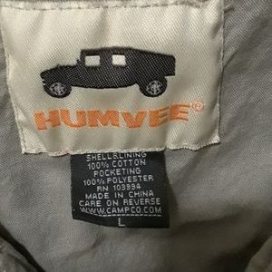 Humvee Other 5 Sale No Offer Please Poshmark